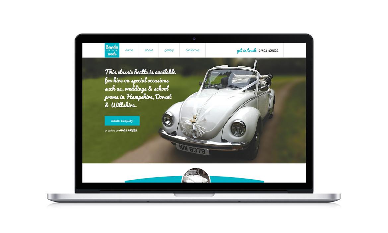 beetle-laptop