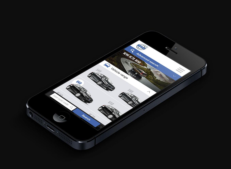 volvo-mobile2