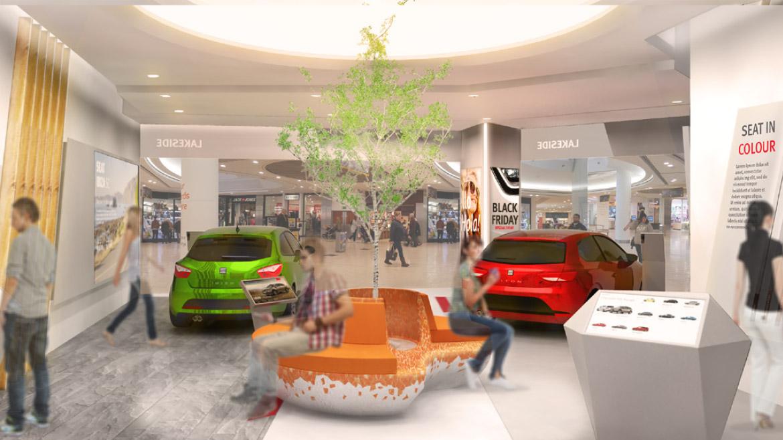 seat-store-concept-2