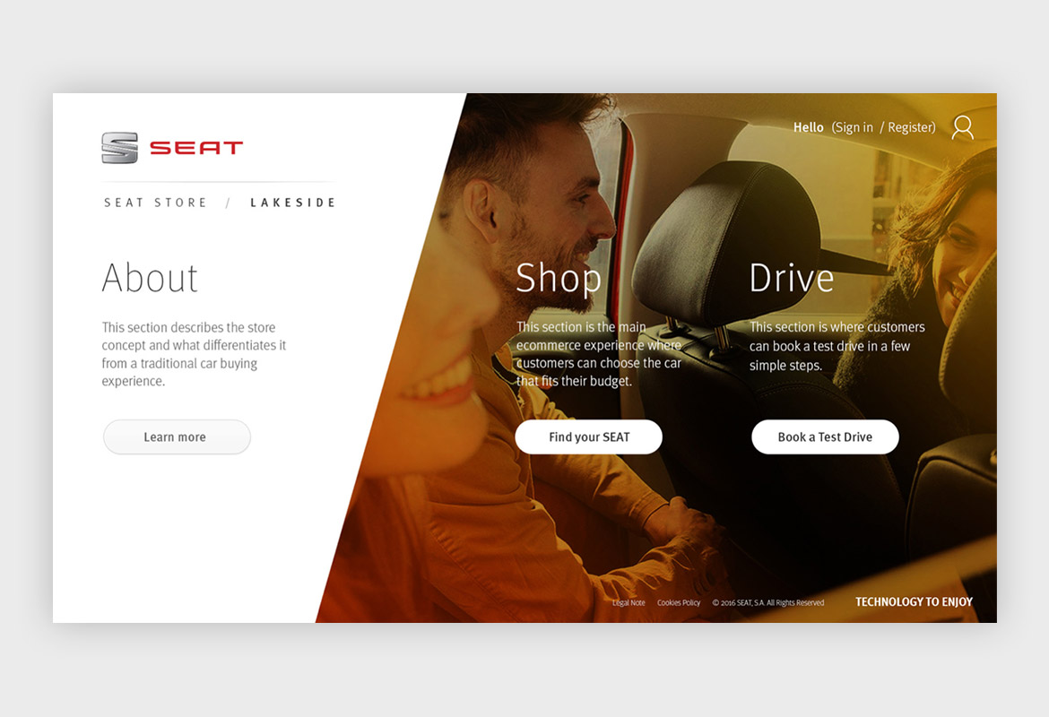 seat-store-concept-screen_1