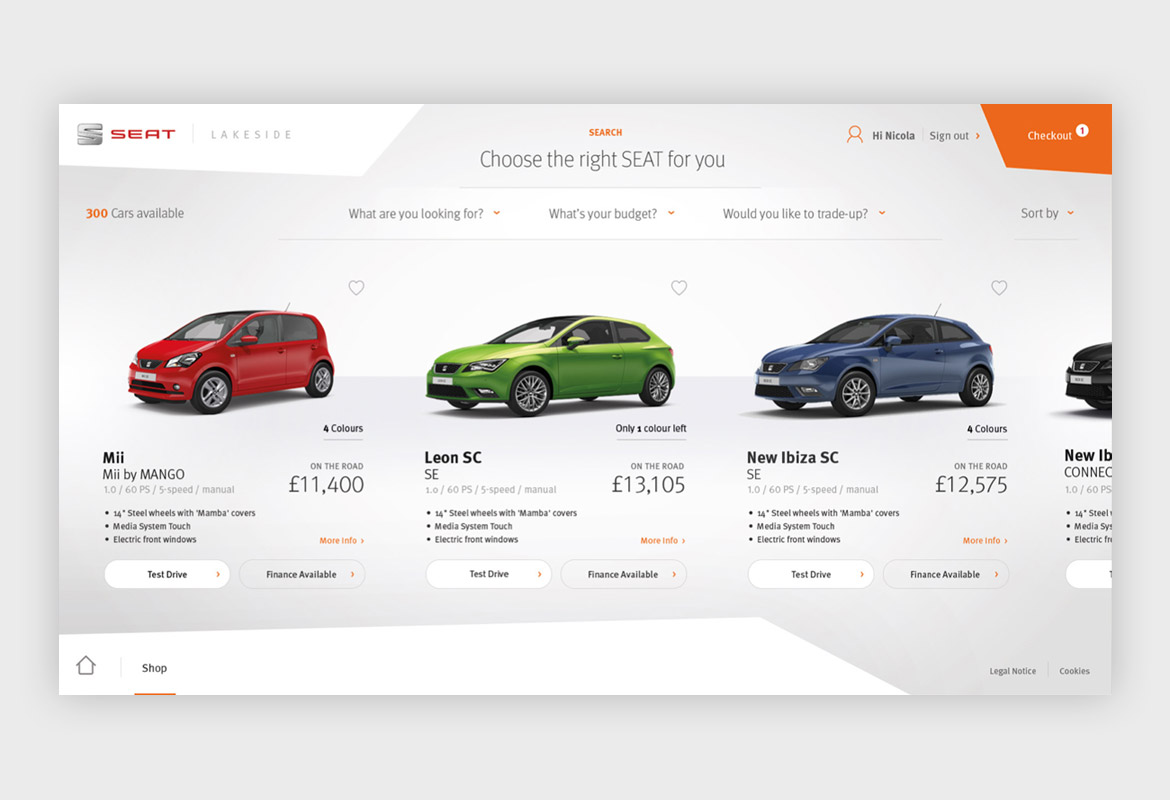 seat-store-concept-screen_2