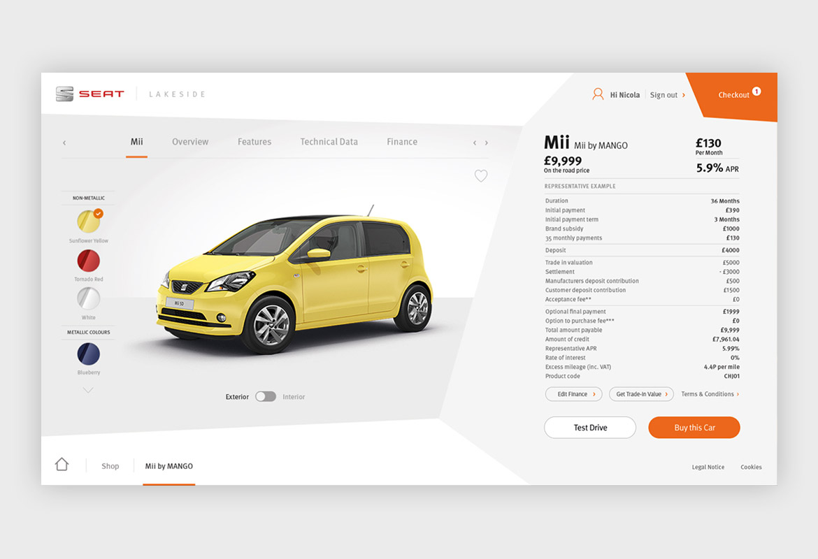 seat-store-concept-screen_3