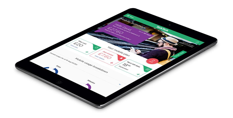 talktalk-tablet